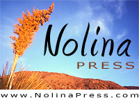 Nolina Press