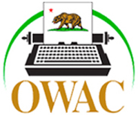 Outdoor Writers Association of California